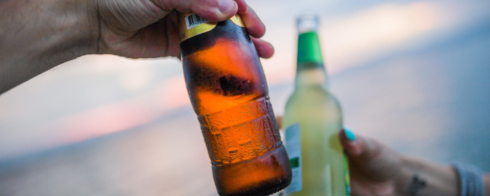 Boosie Juice Vodka Strawberry Kiwi - Wine To Ship Online Store